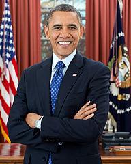 Obama visade att det går.